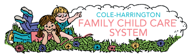 Cole Harrington Family Child Care Center